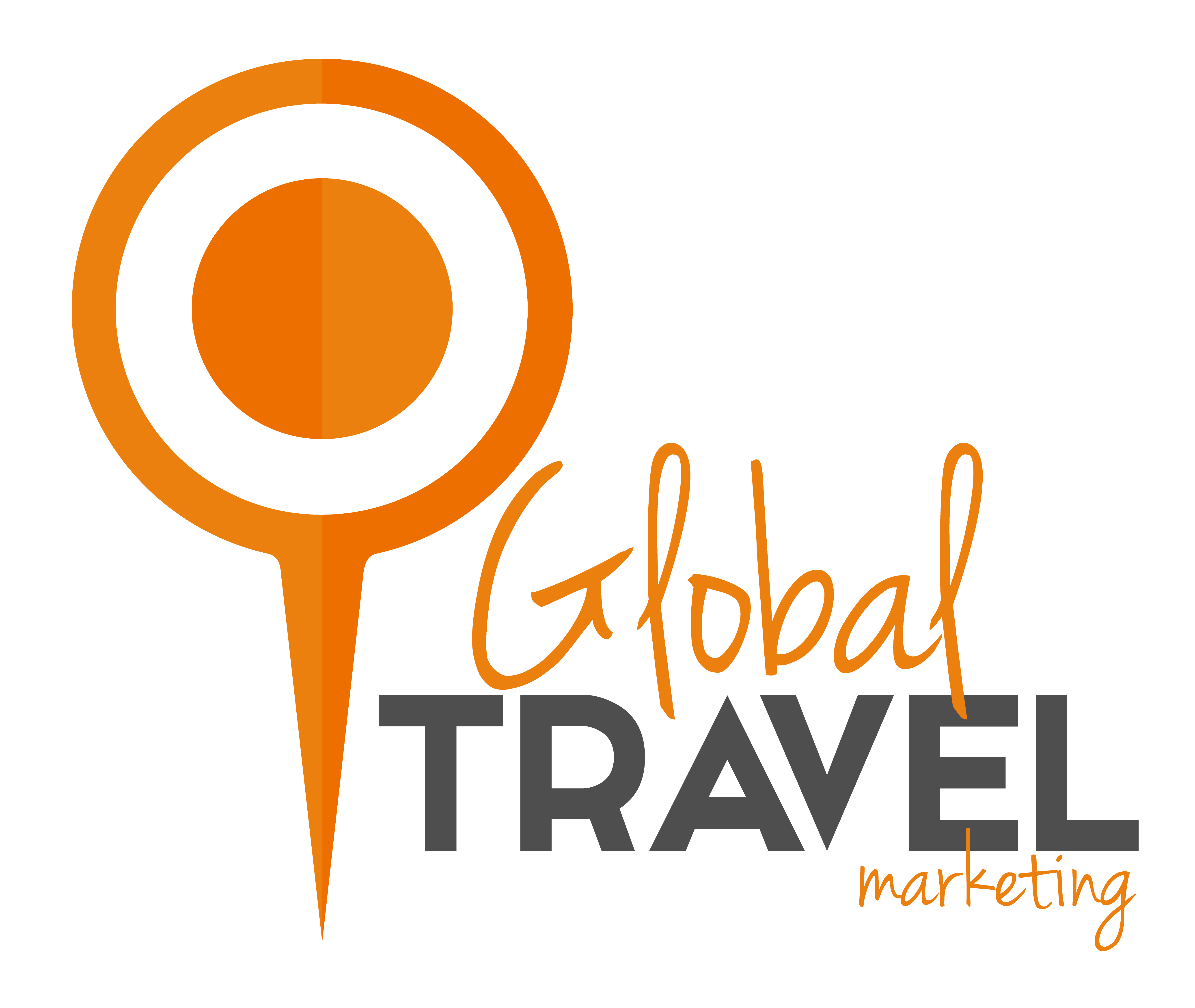Global Travel Marketing